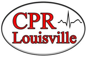 Logo CPR Louisville