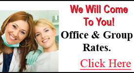 Office and Group Rates
