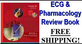 ECGpharm-book