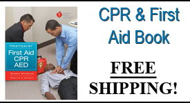 cpr-firstaid-book