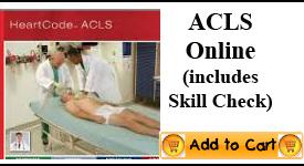 online-acls